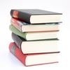 船橋市の図書館の予約・利用方法は?自習室や各図書館の基本情報を解説