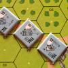 ドイツ軍の駆逐戦車(前編)