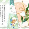 2020年 紙飛行機レター【12月17日】