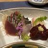 鎌倉の美味しい和食店|糖質制限な食べ歩き(50)お料理 とみやま@鎌倉(神奈川県鎌倉市)