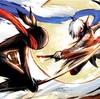 【忍者必须死3】スタイリッシュな横スクロールアクション!