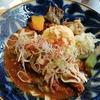 【沖縄】那覇・前島☆超おすすめ!人気・たまにじゃなくいつも食べたい『タマニカレー』