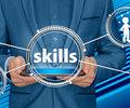 『転職エージェント一覧』無料で使えて年収アップの交渉や履歴書の書き方まで教えてくれるサービス