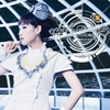 infinite synthesis 2 / fripSide (2014 ハイレゾ 96/24)