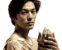 今日11月29日は尾崎豊の誕生日です