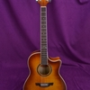 【アコースティックギター】『アコギの車窓から...』 VOL.20 Crafter AGE-500 TM