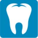 30歳からの歯列矯正