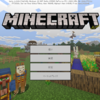 【minecraft】1.12.0.4ベータ【BE】