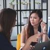 オンライン英会話|初心者向け?評判は?産経オンライン英会話の体験談や無料体験についてご紹介!