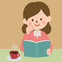 Blog for Writing Marie's Novels