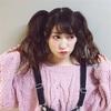 きっかけは吉田朱里という1人の女の子