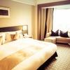 最安値でホテルに泊まるには?トリバゴやトラベルコ、ホテル予約サイトを比較