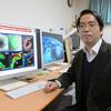 日本は笹井芳樹という再生医療研究のエース、たぐいまれな天才科学者を失った