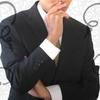【ミドル転職】たった3つだけ! 45歳からの転職を失敗しない職務経歴書の書き方を教えます!!
