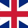 ★イギリス人ライダーだけがわかる5つのこと