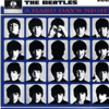 A Hard Day's Night The Beatles (ビートルズ)