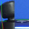 デッドゾーンが広いゲームを『レボリューション プロ コントローラー2』で快適にプレイ