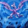 【カード考察】攻撃力・守備力2500以下のドラゴン族というステータスはお得??「竜の束縛」を考察!!