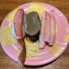 【外食】ネタが新鮮な回転寿司屋さん