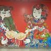 バンコクの中華街(ヤワラー)散策《ワット・マンコーン駅周辺~ヤワラー通り》