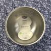 【70】藤井器物製作所 3WAY水切りボウル