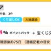 【ハピタス】シマンテックストアで24%ポイントバック! ノートンの購入でも!