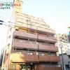 ロワールマンション博多駅南|博多区 マンション 日記