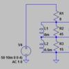 スピーカーのf0共振と逆起電力
