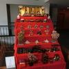 「江戸時代の日本美術」を学ぶことと京都の「品格」