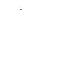 メソポタミア文明:文字の誕生 後編(楔形文字)