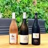日本新発売!フランス直輸入のオーガニックワイン。ペアリング紹介