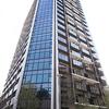 2019年に竣工したビル(26) シティタワー恵比寿