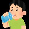"""【タイム伸びた】ランニングする前に飲むと間違いなくパフォーマンスが上がるのは""""BCAA""""!"""