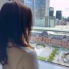 東京に、家を持とう ~埼玉県~