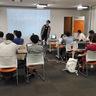9/19「iPhone Dev Sapporo勉強会 Sep, 2016 #devsap 」に参加しました