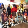 アイドルグループPM3:58『S.E.』『Lu Ca Mi』を制作しました!!