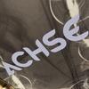 「ACHSE」YONEXグラトリ板のスペックと使用感のレビュー