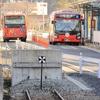 【企画】10年後のあの日へ 気仙沼線・大船渡線BRT