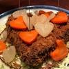 西麻布 豚組 極上のおもてなしと料理