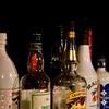 飲めないお酒は、飲むもんじゃないわね。