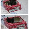 箱が好き。。。