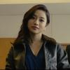 シン・ゴジラのカヨコ・アン・パタースン役、石原さとみ以外だと誰が適役か考えた