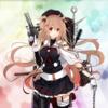 【艦これ】精鋭「四水戦」、南方海域に展開せよ!