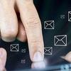 複数ドメイン宛メールの集約:fetchmail