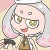 スプラトゥーン2明日はフェス!!