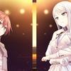 まいてつ -pure station- 攻略日誌 004 (日々姫編 002)