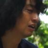 ドラマ『運命に似た恋』第5回あらすじ、ネタバレ、見どころ!ユーリが抱える「秘密」やっぱりユーリはアムロじゃない!深見義孝のゴーストライター!苦悩するユーリ!