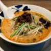 軽井沢 | 中華料理 希須林 | #軽井沢移住者グルメ100選