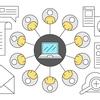 Miraiボットネットが再び拡大。ZyXEL社のPK50001ZルーターのPoC公開が原因か。