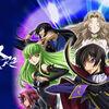 #Ranking: Top 30 anime japonés seleccionados en el mejor divertido(10〜1)